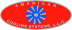 American Cooling System Fan Blades available from FanClutch.com